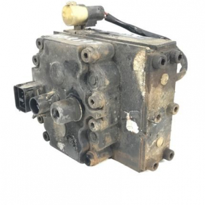 View WABCO OTHER - Listing #1017109
