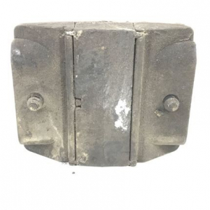 View MERITOR-ROCKWELL OTHER - Listing #1018724