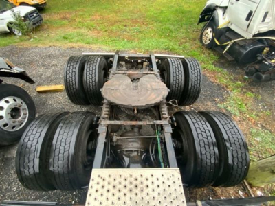 View AXLE ALLIANCE OTHER - Listing #1019030
