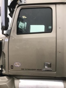 View WESTERN STAR 5700XE - Listing #1020904