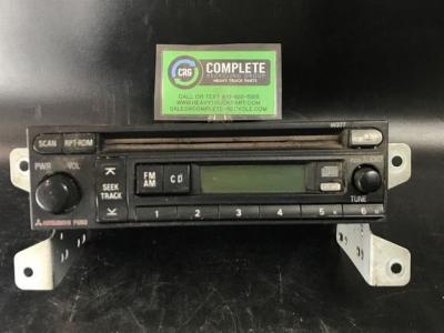 View MITSUBISHI FM61F - Listing #1043066