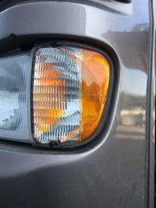 View ROADMASTER RAISED RAIL - Listing #1043608