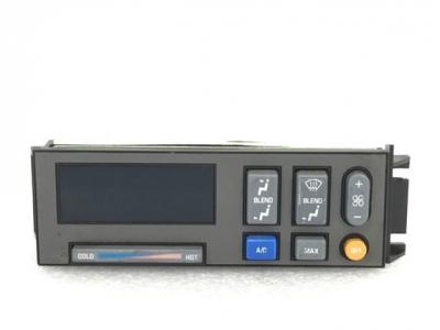 View GMC C7500 - Listing #1044206