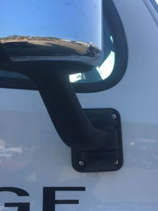 View FREIGHTLINER CASCADIA 125 - Listing #1044771