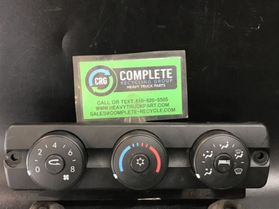 View FREIGHTLINER CASCADIA 125 - Listing #1045139