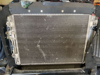 View N/A FREIGHTLINER M2 106 - Listing #1045795