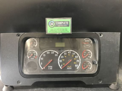 View FREIGHTLINER CASCADIA 125 - Listing #1050772
