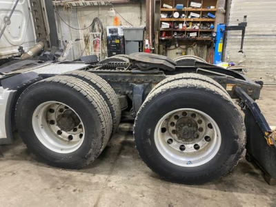 View AXLE ALLIANCE OTHER - Listing #1063961