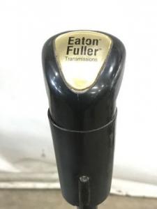 EATON FULLER FR15210C 82920604