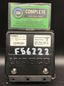 View WABCO OTHER - Listing #1065391