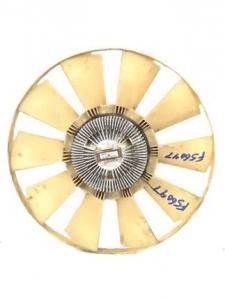 CHEVROLET 8.1L GAS 82932880