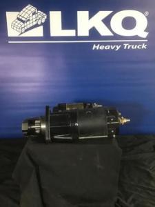 View LEECE NEVILLE M125R - Listing #1070802