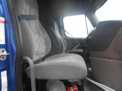 View FREIGHTLINER CASCADIA 125 - Listing #1071204