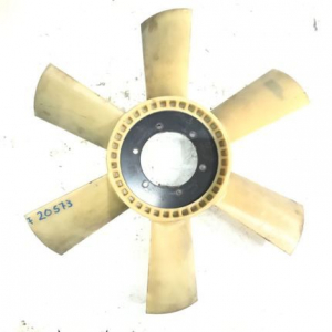 MERCEDES OM904LA P-22114
