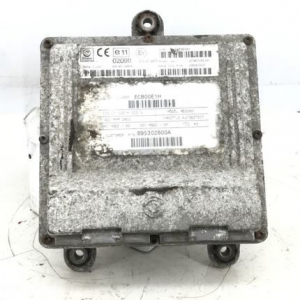 ALLISON MD3060 P-22325