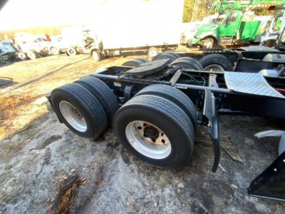View AXLE ALLIANCE OTHER - Listing #1081334