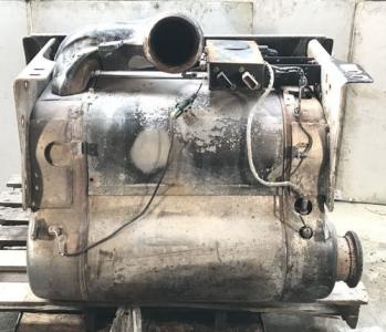 FREIGHTLINER CASCADIA 125 P-13047