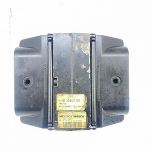 View WABCO OTHER - Listing #1081797