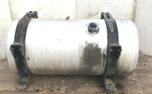 FREIGHTLINER CASCADIA 125 P-20724