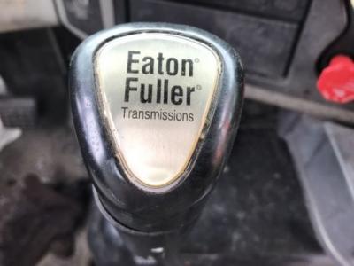 EATON FULLER FROF12210C P-21863