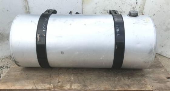 FREIGHTLINER CASCADIA 125 P-20658