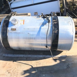 FREIGHTLINER CASCADIA 125 P-22009