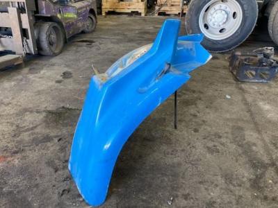 FREIGHTLINER FL112 P-22978