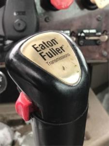 EATON FULLER RTLOF16913A P-22901