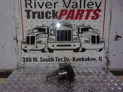 View VOLVO VED12 - Listing #1134901