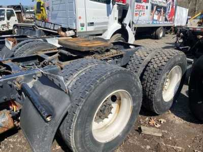 View AXLE ALLIANCE OTHER - Listing #1389391