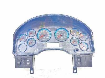INTERNATIONAL DURASTAR 4300 P-24052