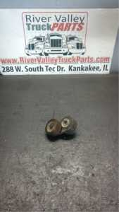 View MERCEDES MBE 900 - Listing #1414690