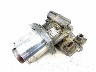 EATON FULLER OTHER P-24233