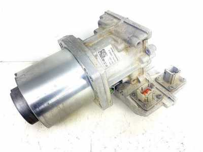 EATON FULLER OTHER P-24234