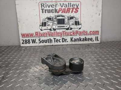 View VOLVO VED12 - Listing #1427229