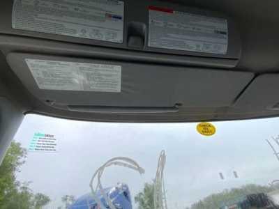 View 2012 HINO 338 - Listing #1428140