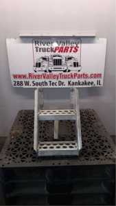 View WESTERN STAR 4900E - Listing #1429810