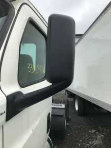 View FREIGHTLINER CASCADIA 126 - Listing #1437213