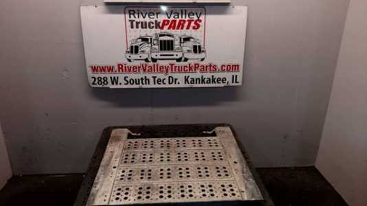 View WESTERN STAR 4900E - Listing #1440170