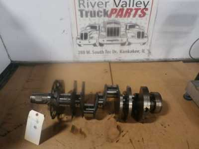View FORD 6.0L - Listing #1475756
