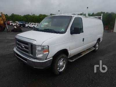View 2013 FORD - Listing #1479430