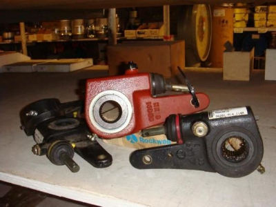 View MERITOR ALL - Listing #354614