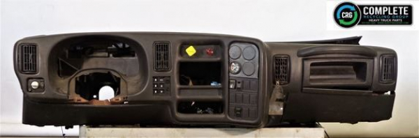 View GMC C7500 - Listing #670926