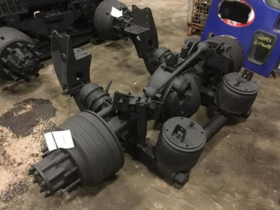 View EATON-SPICER DS463P - Listing #826975