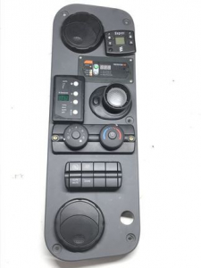 View FREIGHTLINER CASCADIA 125 - Listing #902949