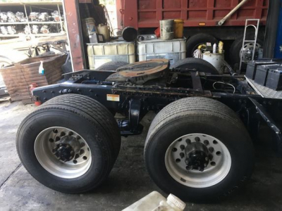 View AXLE ALLIANCE OTHER - Listing #911308