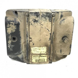 View MERITOR-ROCKWELL OTHER - Listing #922653
