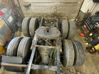 View AXLE ALLIANCE OTHER - Listing #926465