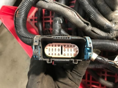 View FREIGHTLINER M2 106 - Listing #932414