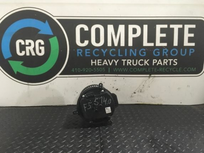 View FREIGHTLINER M2 106 - Listing #932669